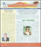 Ogbomoso Contact :: A Newsletter
